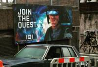 Ready Player One : image 608152