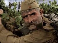 Le Père du soldat : image 453285