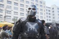Captain America: Civil War : image 569559
