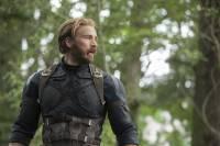 Avengers : La guerre de l'infini : image 614415