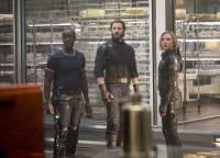 Avengers : La guerre de l'infini : image 614418