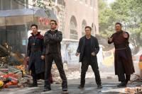 Avengers : La guerre de l'infini : image 614419