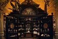 Le Musée des merveilles : image 595716