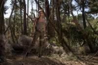 Tomb Raider : image 593254