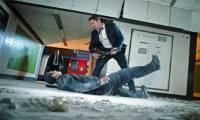 Assaut sur Londres : image 564172