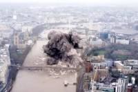 Assaut sur Londres : image 564175