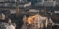 Assaut sur Londres : image 564178