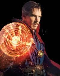 Docteur Strange : image 567364