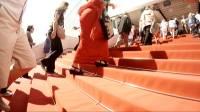 Le Goût du tapis rouge : image 592657