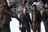 Rogue One: A Star Wars Story : image 575292