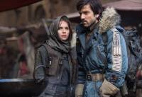 Rogue One: A Star Wars Story : image 576580