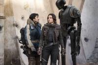 Rogue One: A Star Wars Story : image 576581