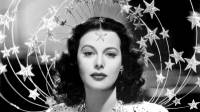 Hedy Lamarr : from Extase to Wifi : image 619686