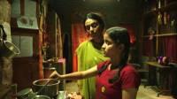 Chanda, une mère indienne : image 583224