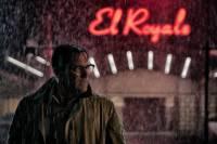 Sale temps à l'hôtel El Royale : image 632016
