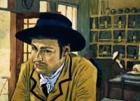 Loving Vincent : image 598356
