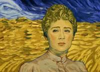 Loving Vincent : image 598359