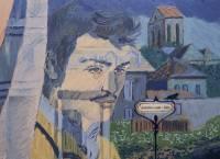 Loving Vincent : image 598361