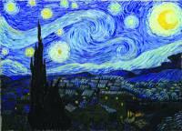 Loving Vincent : image 598363