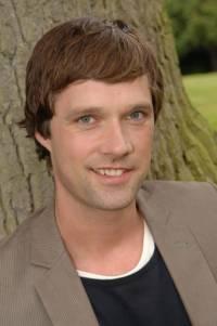 Mathias Schloo