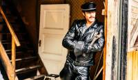 Tom of Finland : image 595532