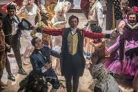 The Greatest Showman : image 604498