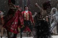 The Greatest Showman : image 604505