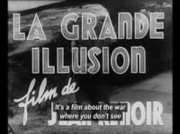 La Grande illusion : image 621072