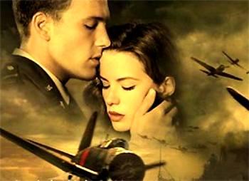 image de Pearl Harbor