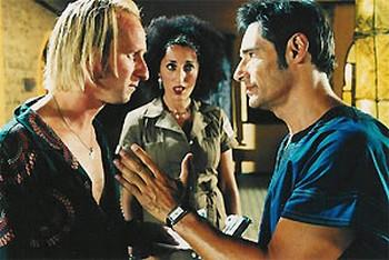 http://www.notrecinema.com/images/films/0/839__leboulet.jpg