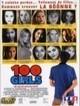jaquette pour 100 girls