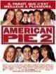 jaquette pour American Pie 2
