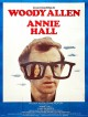 jaquette pour Annie Hall