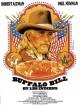 jaquette pour Buffalo Bill et les Indiens