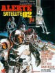 Science-fiction : planètes   cover film Alerte satellite 02