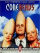 jaquette pour Coneheads