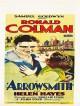 jaquette pour Arrowsmith