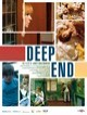 DVD et blu-ray Deep end