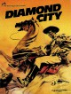 jaquette pour Diamond City