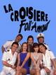 1 jaquette pour La Croisi�re foll'amour