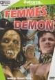 jaquette pour Femmes d�mon