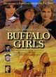 jaquette pour Buffalo Girls