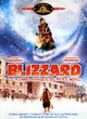 Blizzard : Le Renne magique du P�re No�l