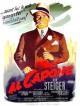 jaquette pour Al Capone