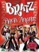 jaquette pour Bratz Rock Angelz
