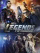 Legends of Tomorrow Legends of Tomorrow