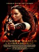 Hunger Games - L'embrasement The Hunger Games: Catching Fire