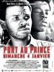 bande annonce  Port-au-Prince, Dimanche 4 Janvier