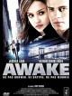 jaquette pour Awake