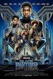 box office Black Panther